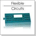 Flexible Circuits