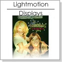 Lightmotion Displays