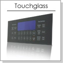 Touchglass